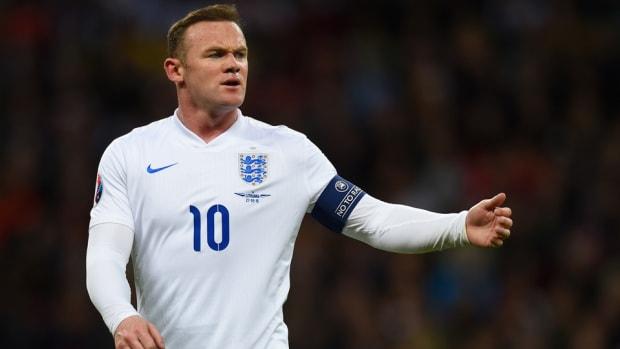 Rooney legacy 0328