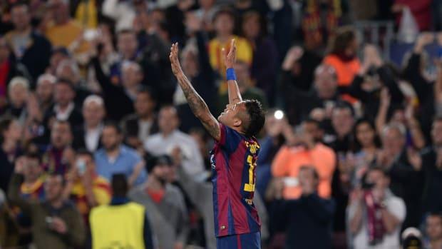 neymar-goal-0421.jpg