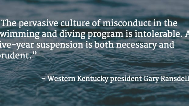 western-kentucky-swimming-diving-suspension.png