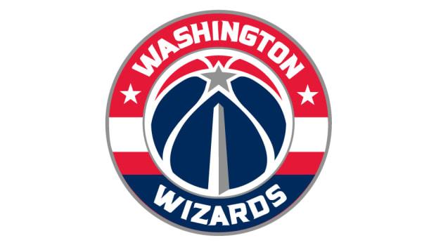 wizards-logo.jpg