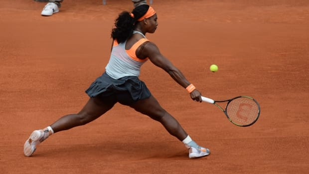 serena-williams-elbow-french-open.jpg