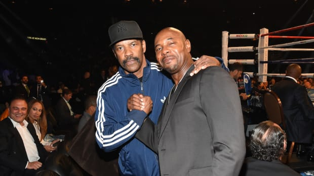 denzel-washington-floyd-mayweather-manny-pacquiao-fight.jpg