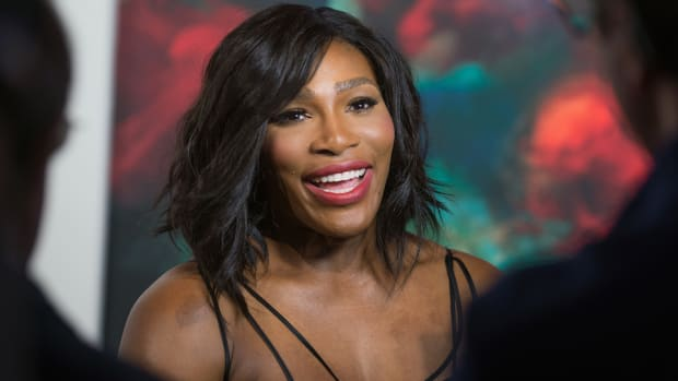 serena-williams-associated-press-female-athlete-of-the-year.jpg