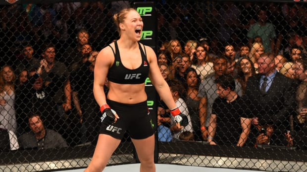 ronda-rousey-sports-illustrated-cover.jpg