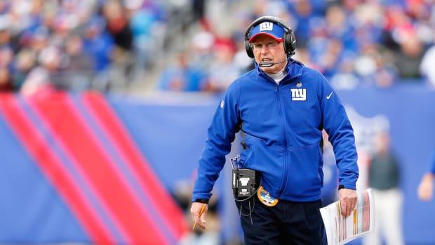 new york giants tom coughlin return 2015
