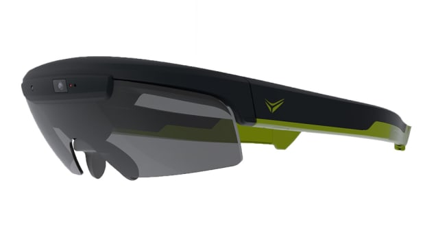everysight-raptor-smartglasses-tech-bit-960.jpg