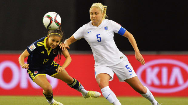 england-beats-colombia-womens-world-cup.jpg