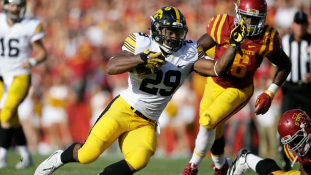 iowa-pittsburgh-watch-online-live-stream.jpg