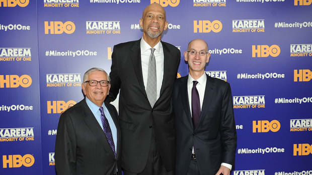 kareem_hbo_documentary.jpg