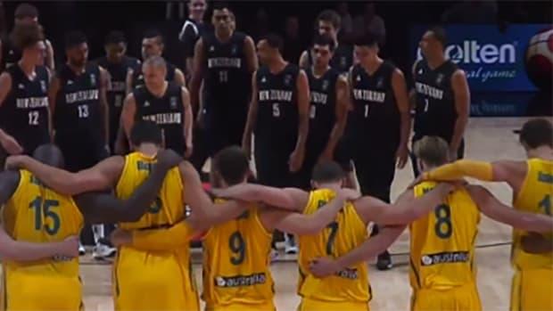 2157889318001_4423983717001_Australia-New-Zealand-Haka-Dance-FIBA-Bogut.jpg