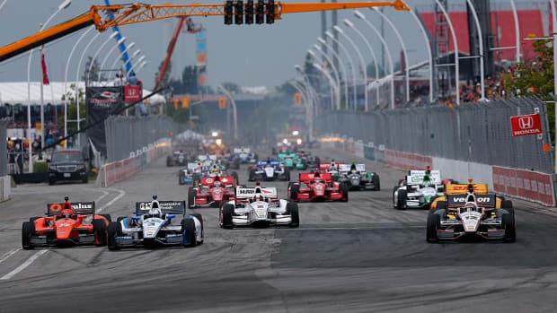 Indy-Car-Toronto-getty.jpg