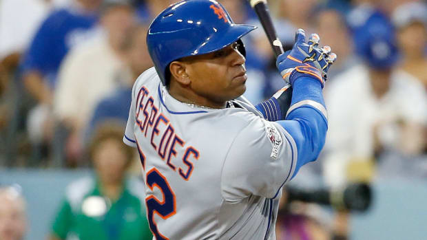 yoenis-cespedes-world-series-predictions.jpg