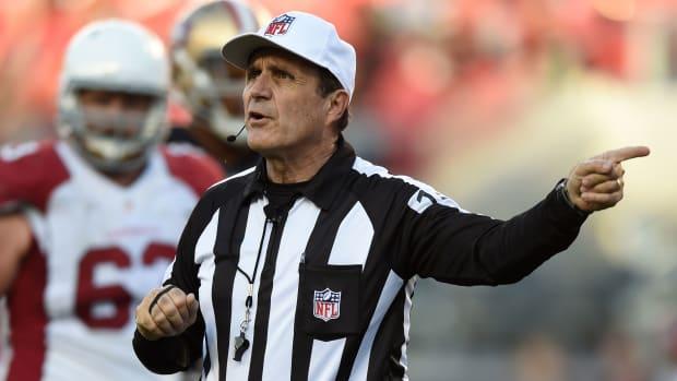 nfl-officiating-referee-bad-calls.jpg