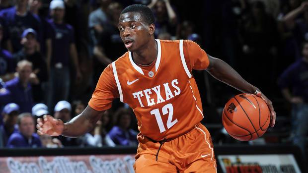 myck-kabongo-texas-the-basketball-tournament.jpg