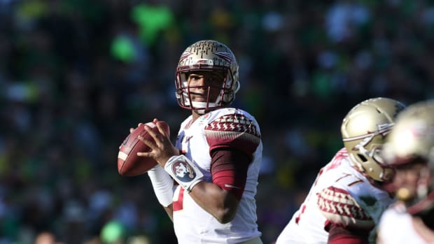 jameis-winston-returning