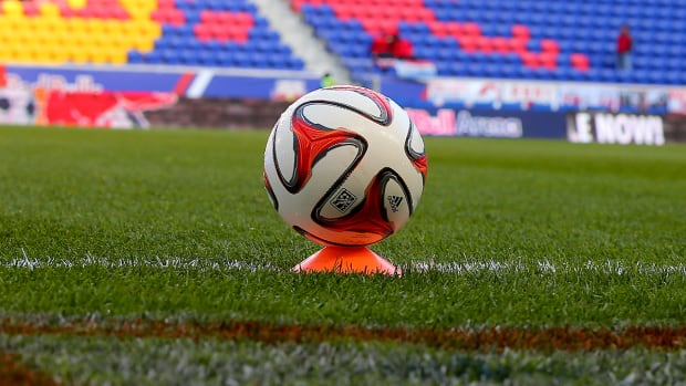 Reports: MLS, Players Union reach agreement on new CBA IMAGE