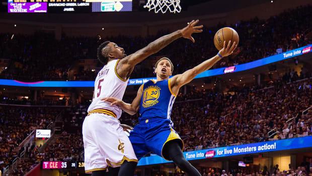 Golden-State-Warriors-win-NBA-title-2.jpg
