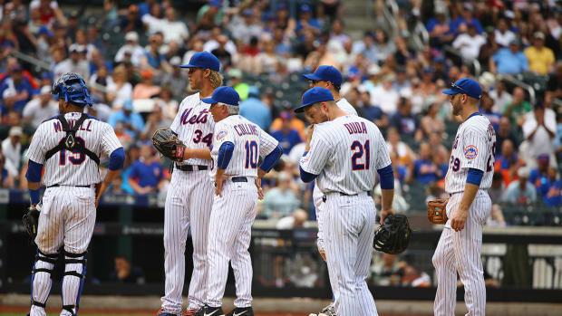 2157889318001_4322079649001_New-York-Mets.jpg