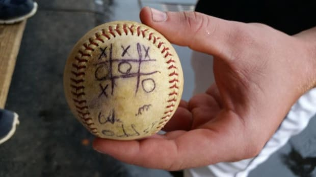 ncaa-baseball-rain-delay-tic-tac-toe.jpg