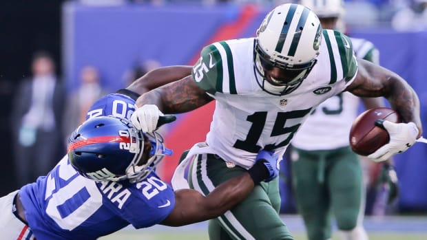 new-york-jets-brandon-marshall-1000-yard-season-record.jpg