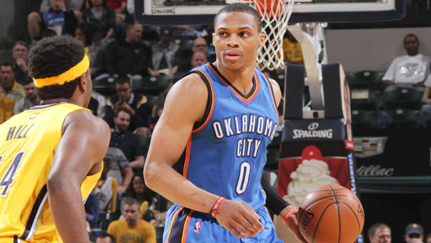 russell-westbrook-54-points-thunder-pacers-playoff-race.jpg