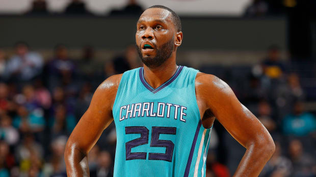 al-jefferson-charlotte-hornets-drug-suspension.jpg