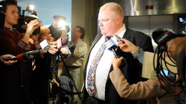 Toronto-rob-ford-NFl-tie-auction.jpg