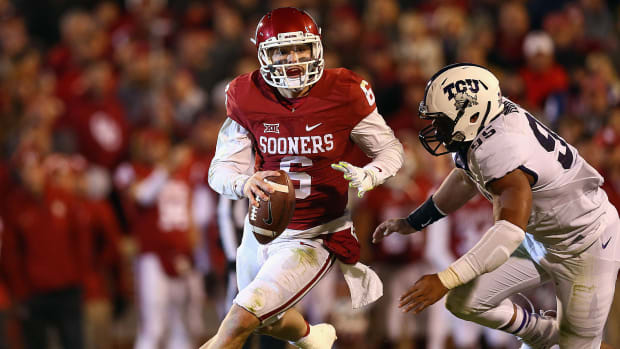 baker-mayfield-oklahoma-tcu-injury.jpg