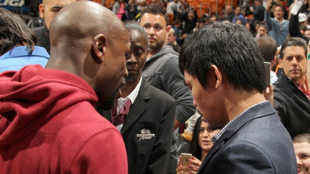 Floyd Mayweather-vs-Manny Pacquiao-fight-official