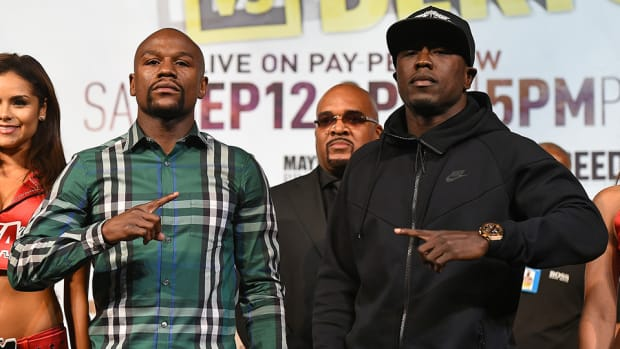 mayweather-berto-retirement-top.jpg