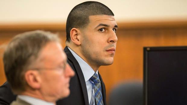 aaron-hernandez-double-murder-trial-date.jpg
