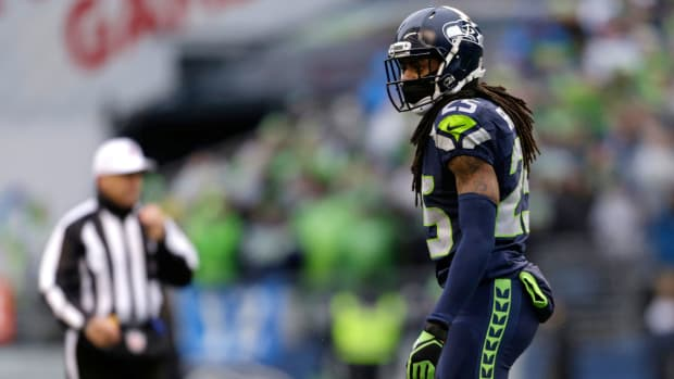 seattle-seahawks-richard-sherman-concussion-movie-comments.jpg