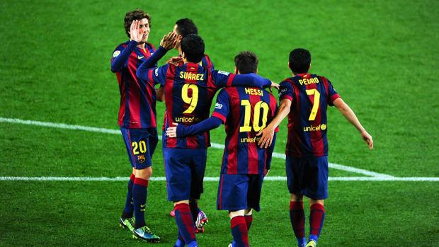 barcelona-vs-psg-champions-league-watch.jpg