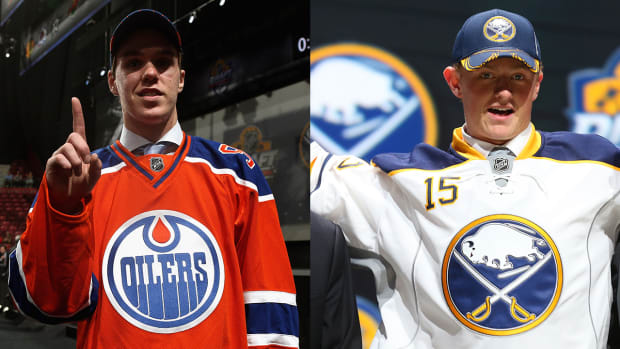 2157889318001_4324752014001_McDavid--Eichel-go-1-2-in-NHL-Draft.jpg