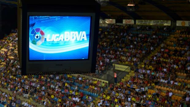 la-liga-matches-suspended-government-dispute.jpg