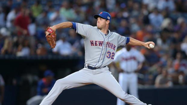 nlds-steven-matz-pitcher-mets-game-4-starter.jpg
