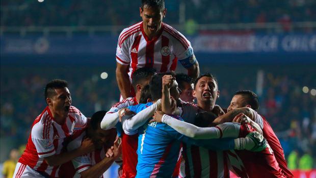paraguay-brazil-copa-america-quarterfinals.jpg