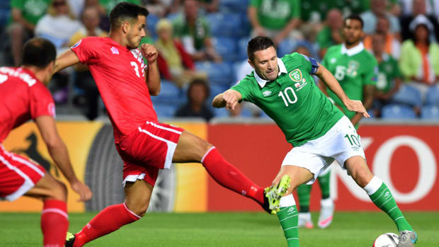 robbie-keane-ireland-goals.jpg