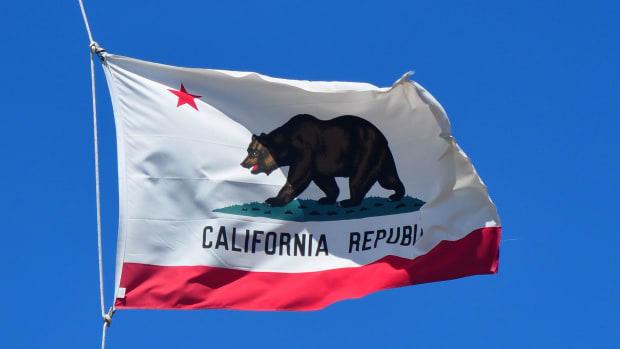 fresno-grizzlies-california-jerseys