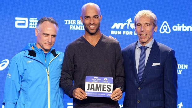 james-blake-nyc-marathon-lead.jpg
