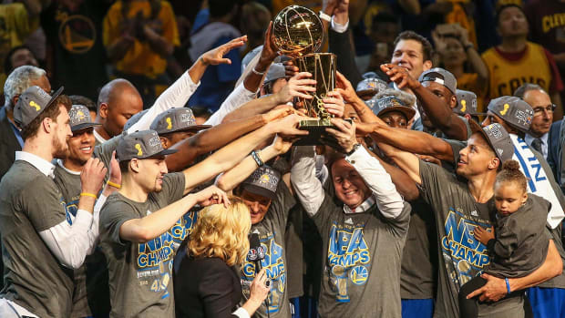 2157889318001_4303000506001_golden-state-warriors.jpg