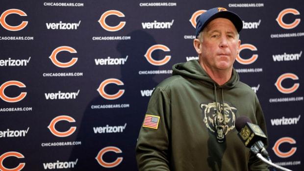 chicago-bears-injury-report-nfl-investigation.jpg