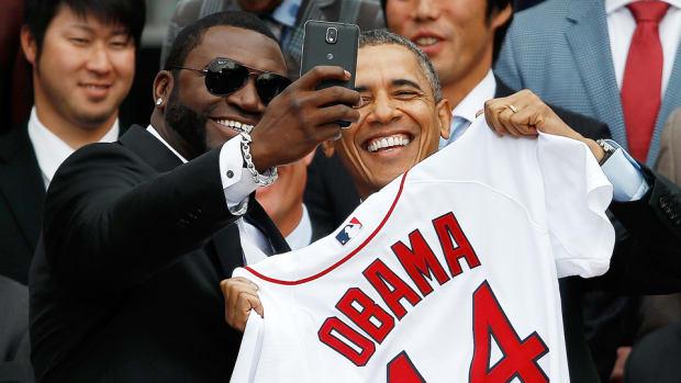 boston-red-sox-barack-obama.jpg