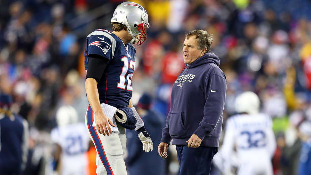How the NFL might handle punishment over Deflategate - Image