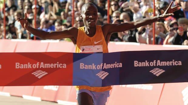 2015-chicago-marathon-results-video-recap-dickson-chumba.jpg