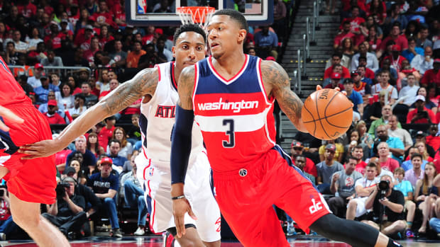 bradley-beal-game-1-hawks-wizards.jpg