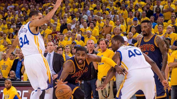 NBA-Finals-Game-1-a.jpg