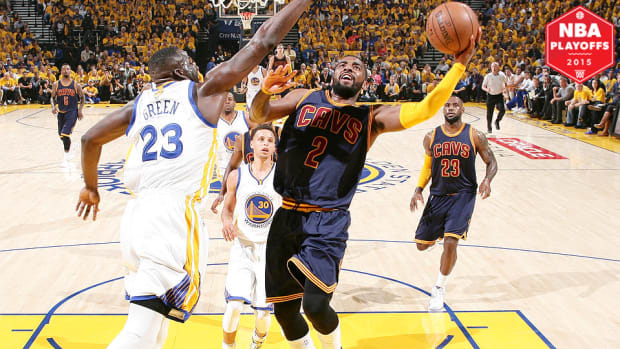 kyrie-irving-knee-injury-cavaliers-lineup-warriors-nba-finals.jpg