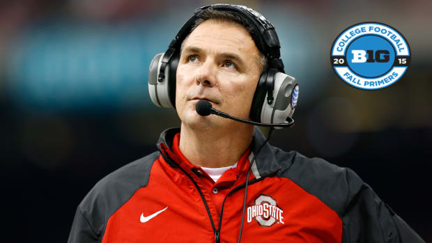 urban-meyer-big-ten-primer-real.jpg