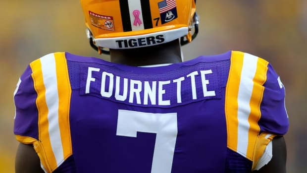 leonard-fournette-lsu-running-back-pro-prospects-header.jpg